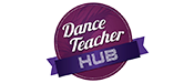 Dance Teacher Hub