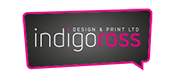 Indigo Ross - Web Design, Sudbury, Suffolk, Essex
