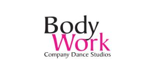 Body Work - Company Dance Studios