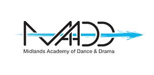 Midlands Academy of Dance and Drama