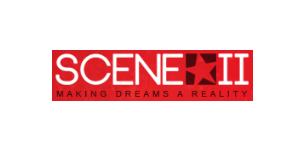Scene 2 - Making Dreams a Reality