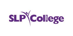 SLP College - Leeds