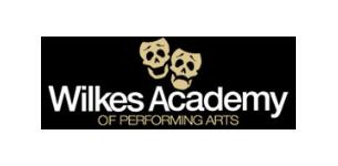 Wilkes Academy