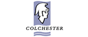 Colchester Council