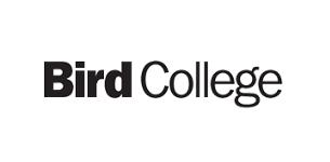 Bird College