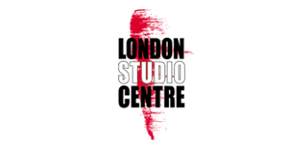London Studio Centre