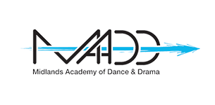 Midlands Academy of Dance and Drama